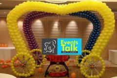 birthday-funtions-eventstalk-12