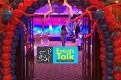 birthday-funtions-eventstalk-13