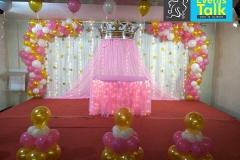 birthday-funtions-eventstalk-9