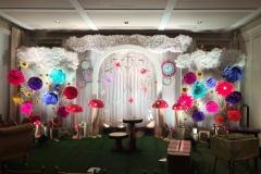 eventstalk-birthday-decorations-3