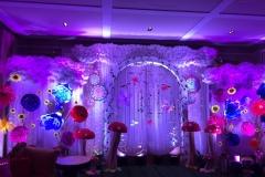 eventstalk-birthday-decorations-4