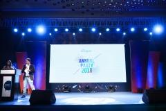corporate-event-management-1
