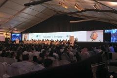 corporate-event-management-4