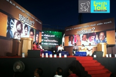 corporate-events-stage-decoration-events-talk-10