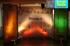 corporate-events-stage-decoration-events-talk-11