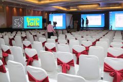 corporate-events-stage-decoration-events-talk-12-scaled