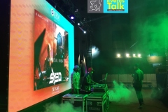 corporate-events-stage-decoration-events-talk-13