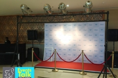 corporate-events-stage-decoration-events-talk-14