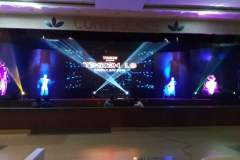 corporate-events-stage-decoration-events-talk-4