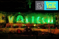 corporate-events-stage-decoration-events-talk-8