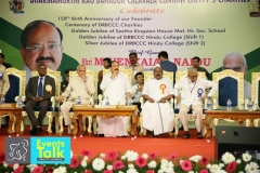 government-event-managemant-events-talk-2