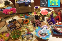 marriage-stalls-varusaithattu-eventstalk-11