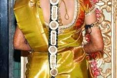 marriage-stalls-varusaithattu-eventstalk-17