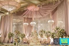 wedding-event-management-eventstalk-1