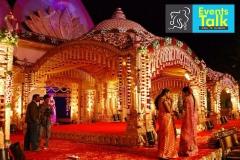 wedding-event-management-eventstalk-10