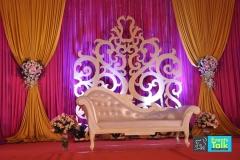 wedding-event-management-eventstalk-11