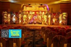 wedding-event-management-eventstalk-12