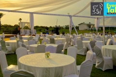wedding-event-management-eventstalk-13