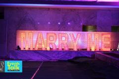 wedding-event-management-eventstalk-14