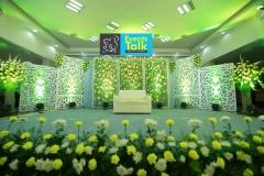 wedding-event-management-eventstalk-15