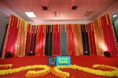 wedding-event-management-eventstalk-16