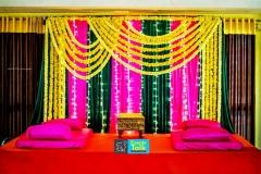 wedding-event-management-eventstalk-17