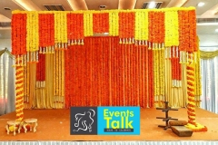 wedding-event-management-eventstalk-18