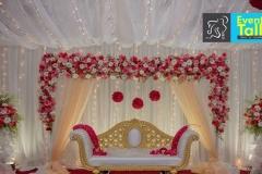 wedding-event-management-eventstalk-19