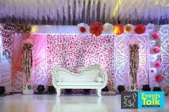 wedding-event-management-eventstalk-2