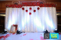 wedding-event-management-eventstalk-21