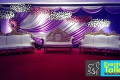 wedding-event-management-eventstalk-22