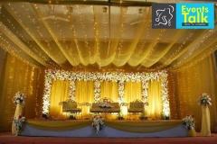 wedding-event-management-eventstalk-23