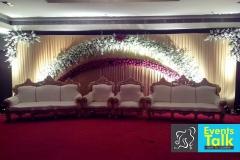 wedding-event-management-eventstalk-24