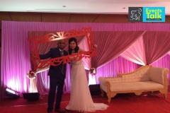 wedding-event-management-eventstalk-25