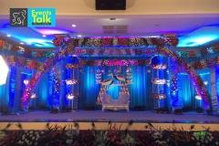 wedding-event-management-eventstalk-26
