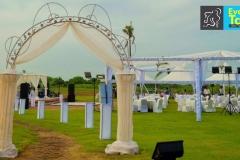 wedding-event-management-eventstalk-27