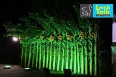 wedding-event-management-eventstalk-28