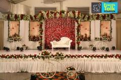 wedding-event-management-eventstalk-29