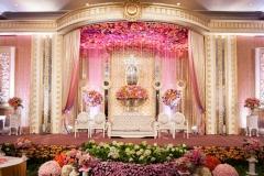 wedding-event-management-eventstalk-3