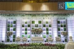 wedding-event-management-eventstalk-4