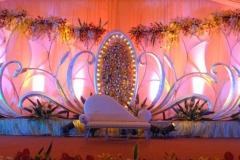 wedding-event-management-eventstalk-6