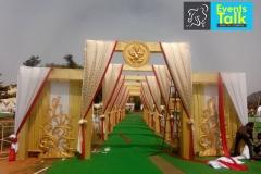 wedding-event-management-eventstalk-8