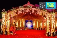 wedding-event-management-eventstalk-9